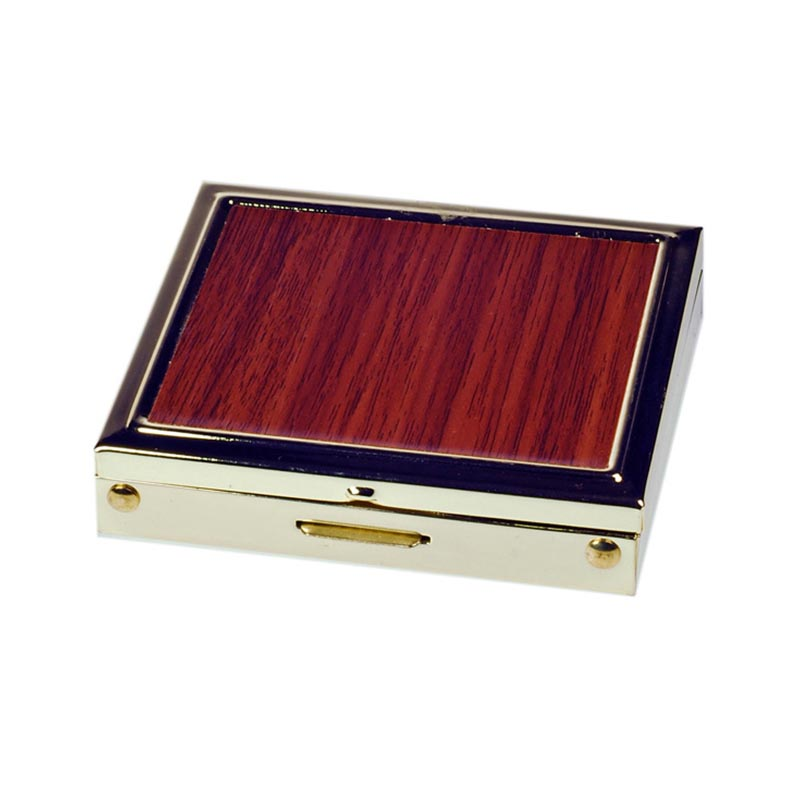 Brass-Box-Tooter-Kit-2.jpg