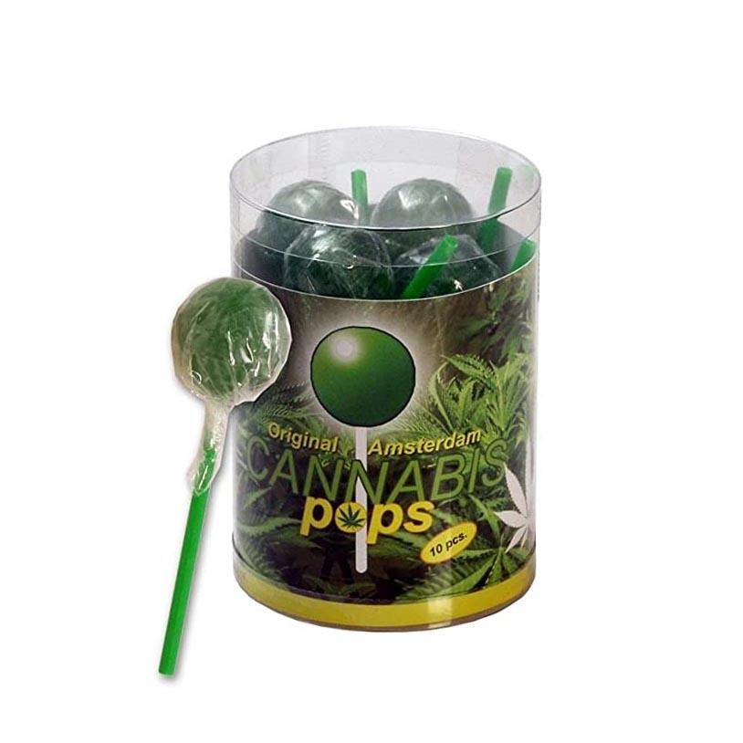 Cannabis-Lolipops.jpg