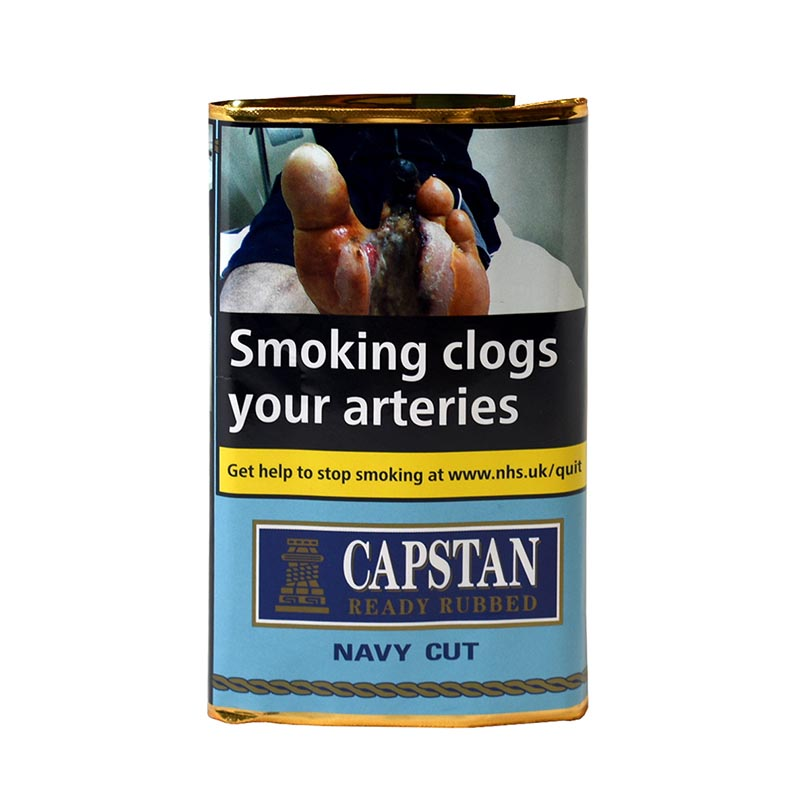 Capstan-Ready-Rubbed-Pipe-Tobacco-25g-1.jpg