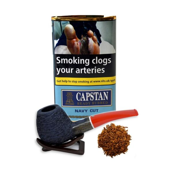 Capstan-Ready-Rubbed-Pipe-Tobacco-25g-2.jpg