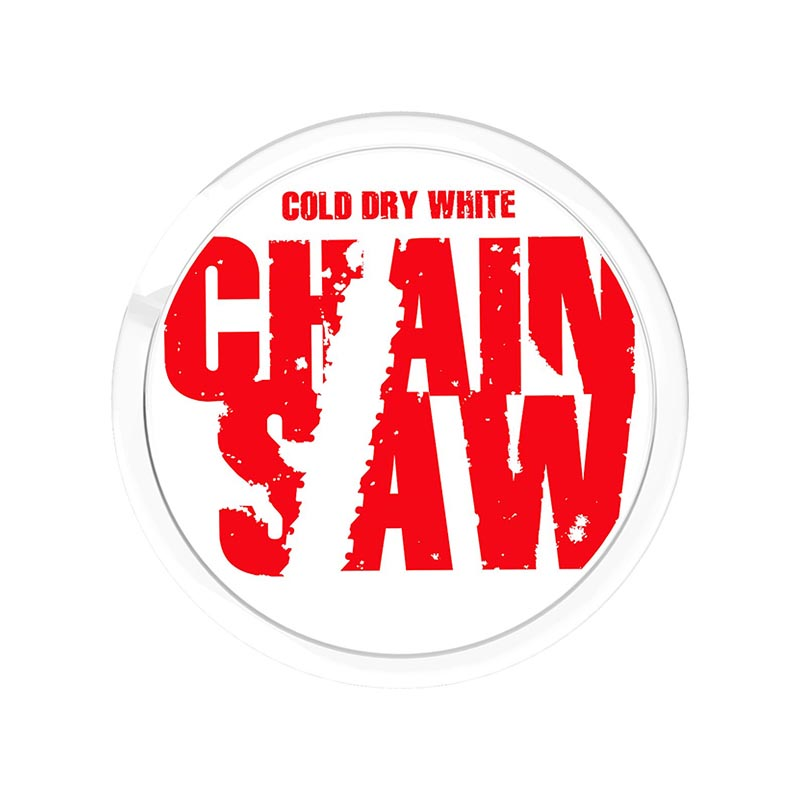 Chainsaw-Cold-Dry-White-Snus-1.jpg