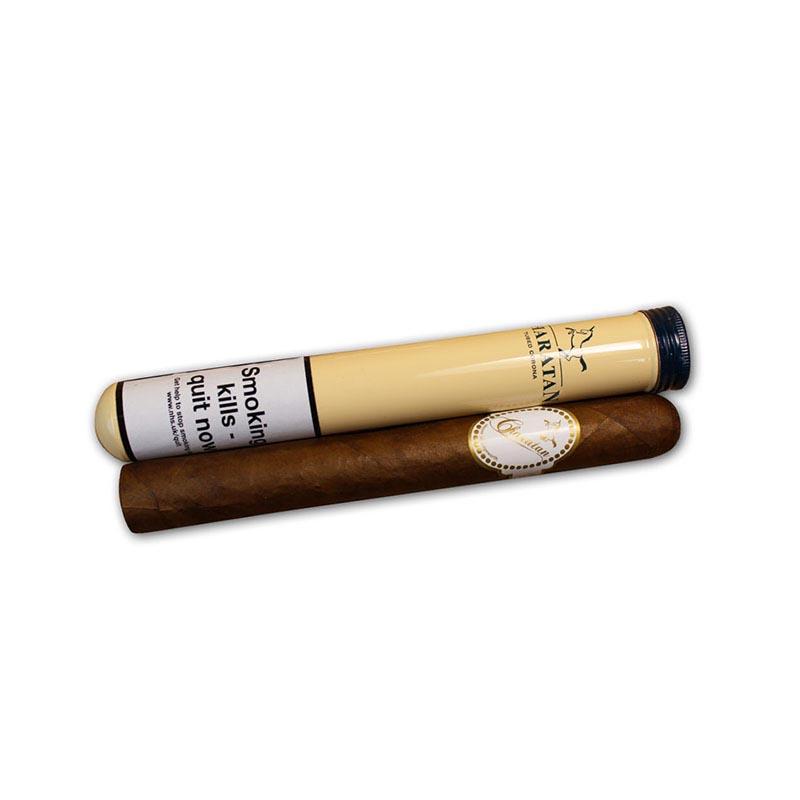 Charatan-Tubed-Corona-Single-Cigar.jpg