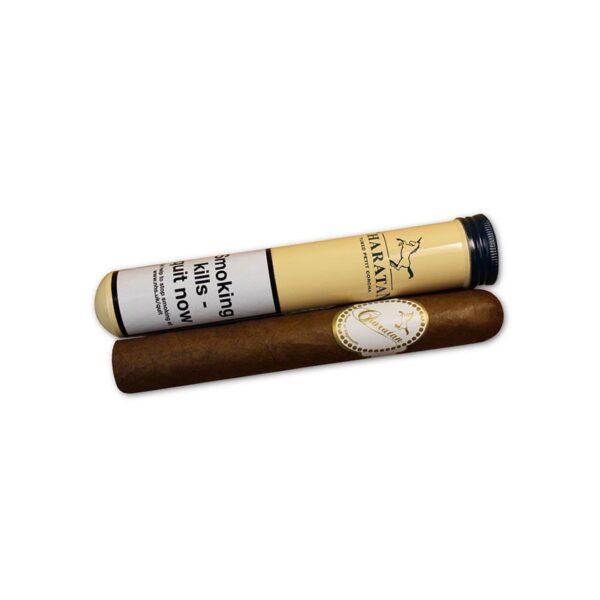 Charatan-Tubed-Petit-Corona-Single-Cigar.jpg