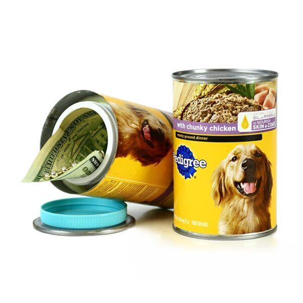 Chunky-Dog-Food-Stash-Can.jpg