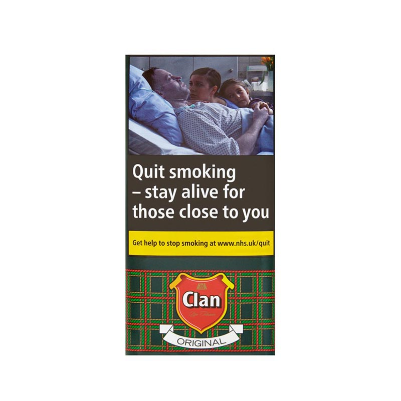 Clan-Aromatic-Pipe-Tobacco-25g.jpg