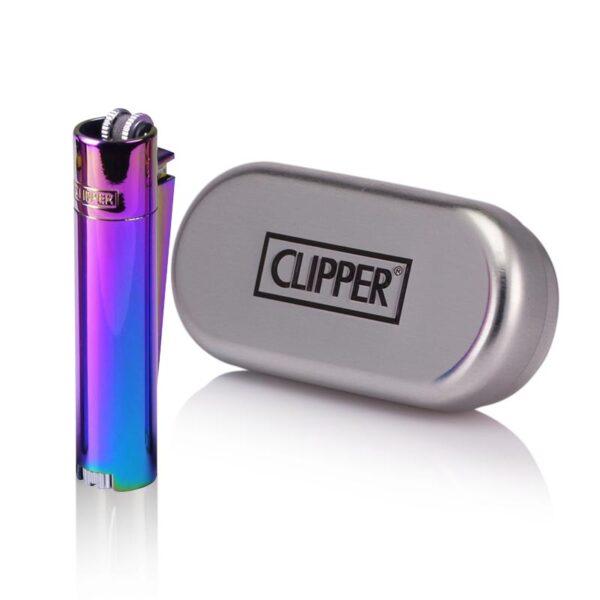Clipper-Rainbow-Metal-Lighter.jpg