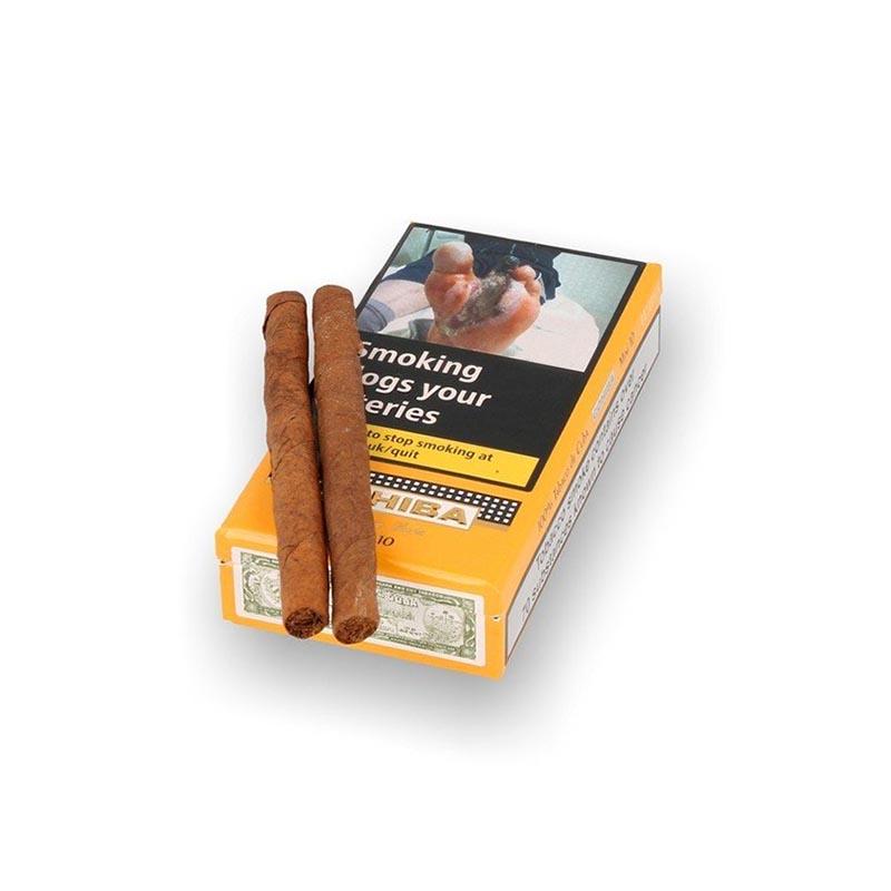 Cohiba-Mini-Cigars-Pack-of-10.jpg