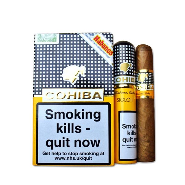Cohiba-Siglo-I-Pack-of-3.jpg