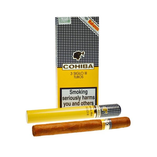 Cohiba-Siglo-III-Pack-of-3.jpg