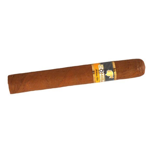 Cohiba-Siglo-VI-Cigar.jpg