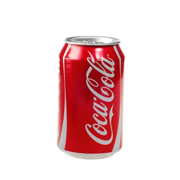 Coke-Stash-Can-Container-1.jpg