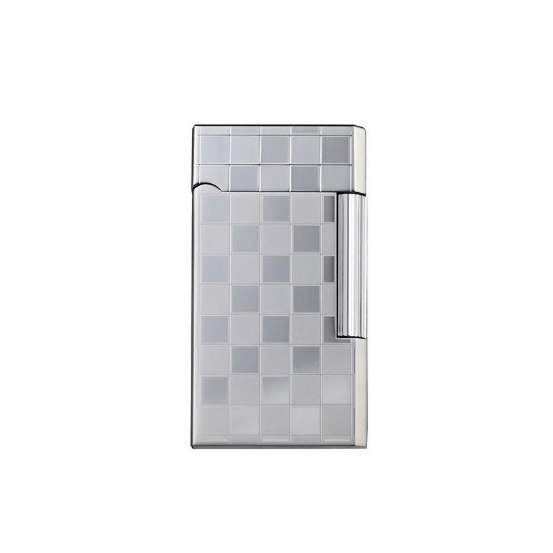 Colibri-Wellington-Soft-Flint-Lighter.jpg