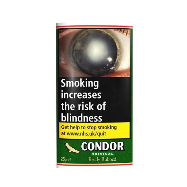 Condor-Original-Ready-Rubbed-Pipe-Tobacco-25g.jpg