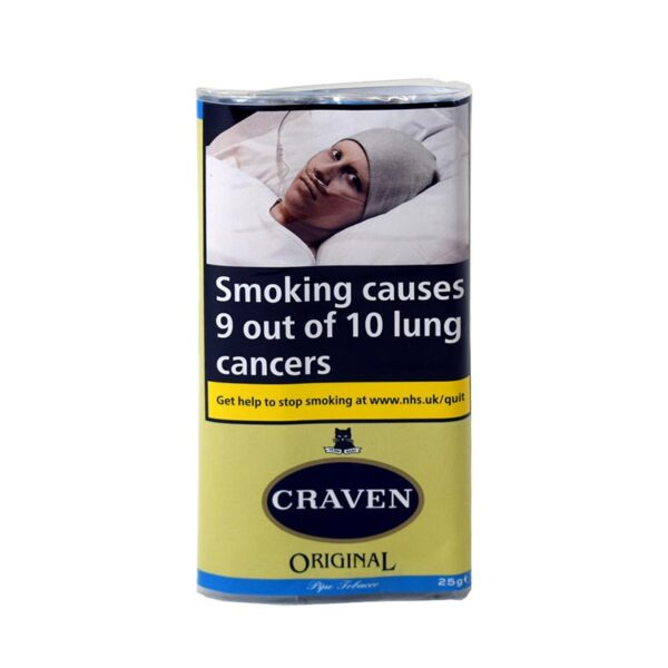 Craven-Aromatic-Pipe-Tobacco-25g-1.jpg