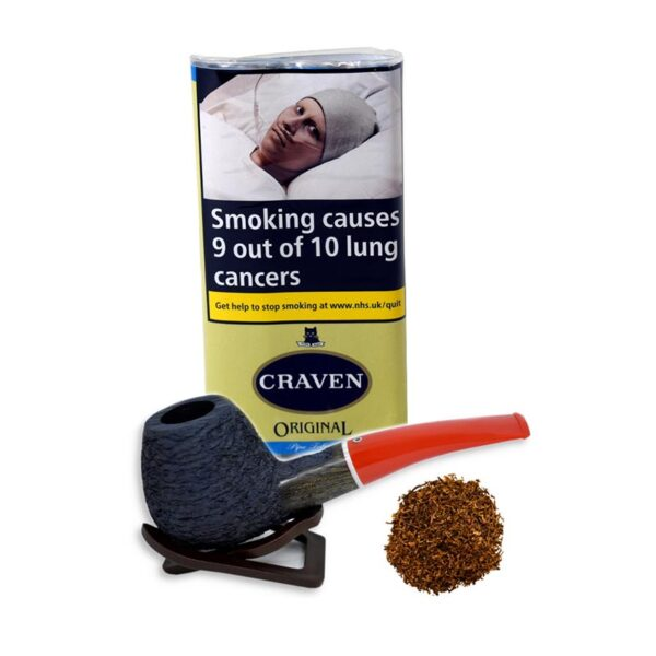Craven-Aromatic-Pipe-Tobacco-25g-2.jpg