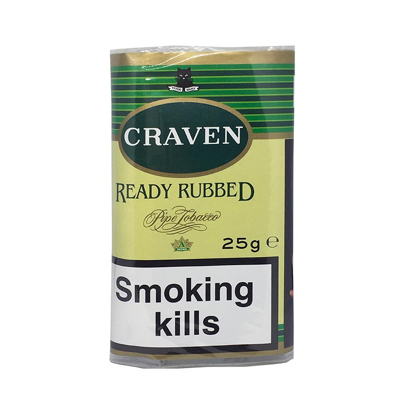 Craven-Ready-Rubbed-Pipe-Tobacco-25g.jpg