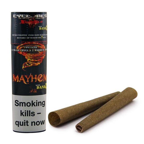 Cyclones-Hemp-Cones-Mayhem.jpg