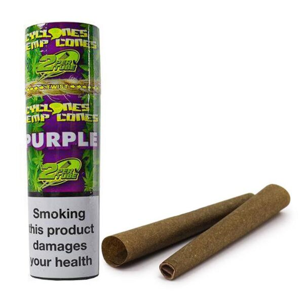 Cyclones-Hemp-Cones-Purple.jpg