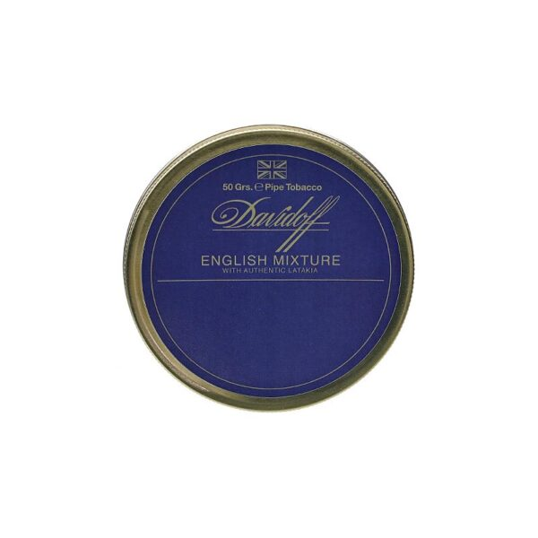Davidoff-English-Mixture-Pipe-Tobacco-50G.jpg