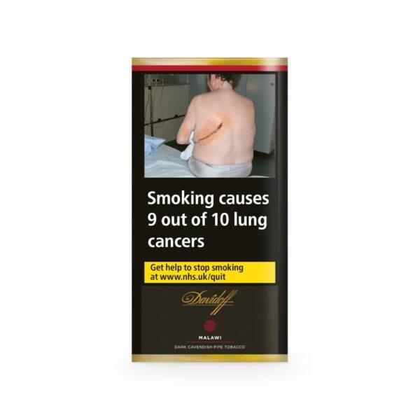 Davidoff-Malawi-Dark-Cavendish-Pipe-Tobacco-50g.jpg