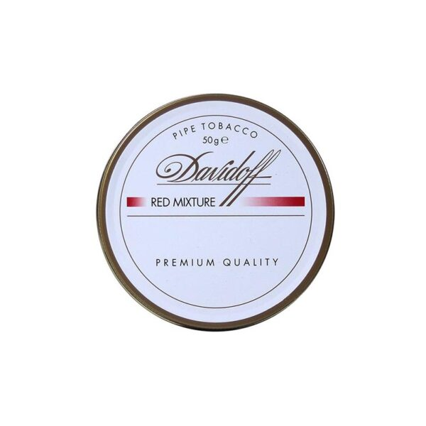 Davidoff-Red-Mixture-Pipe-Tobacco-50g.jpg