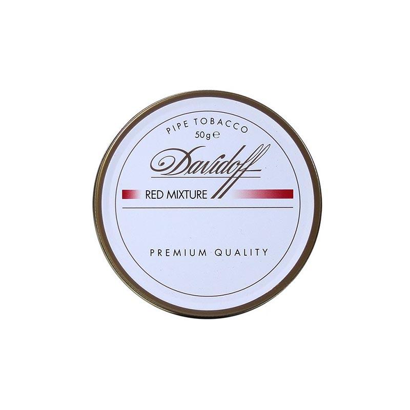 Davidoff-Red-Mixture-Pipe-Tobacco-50g.jpg