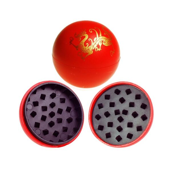 Dragon-Ball-Grinder.jpg
