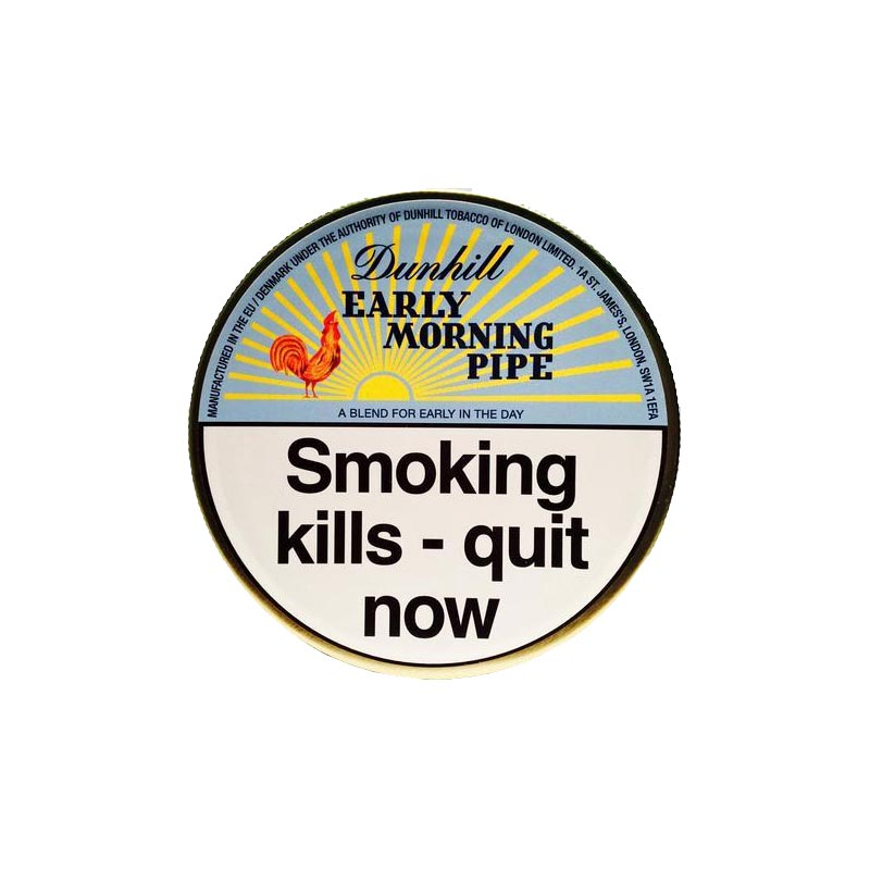 Dunhill-Early-Morning-Pipe-Tobacco-50g.jpg