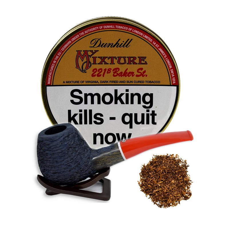 Dunhill-My-Mixture-221-Baker-Street-Pipe-Tobacco-50g-2.jpg