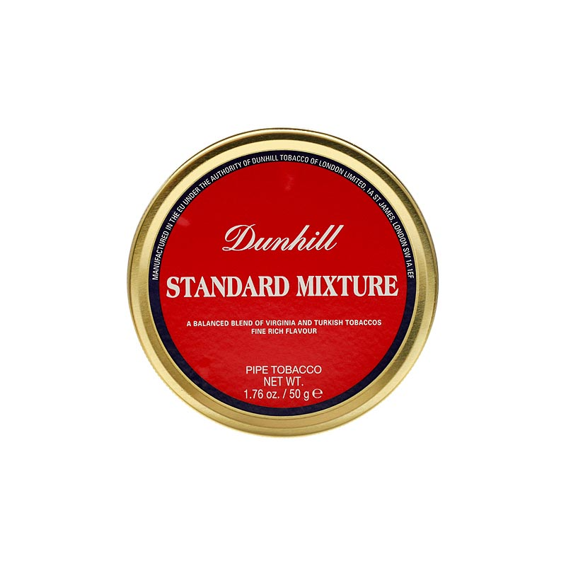 Dunhill-Standard-Mixture-Pipe-Tobacco-50g.jpg