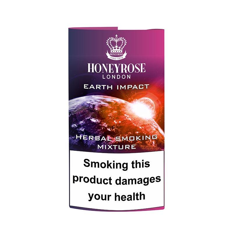 Earth-Impact-Herbal-Rolling-Mixture-50-gram.jpg