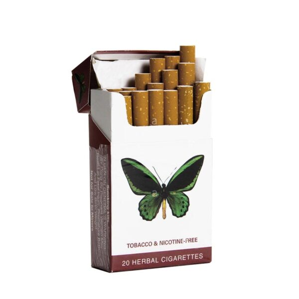 Ecstacy-Herbal-Cigarettes.jpg