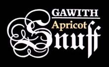 Gawith