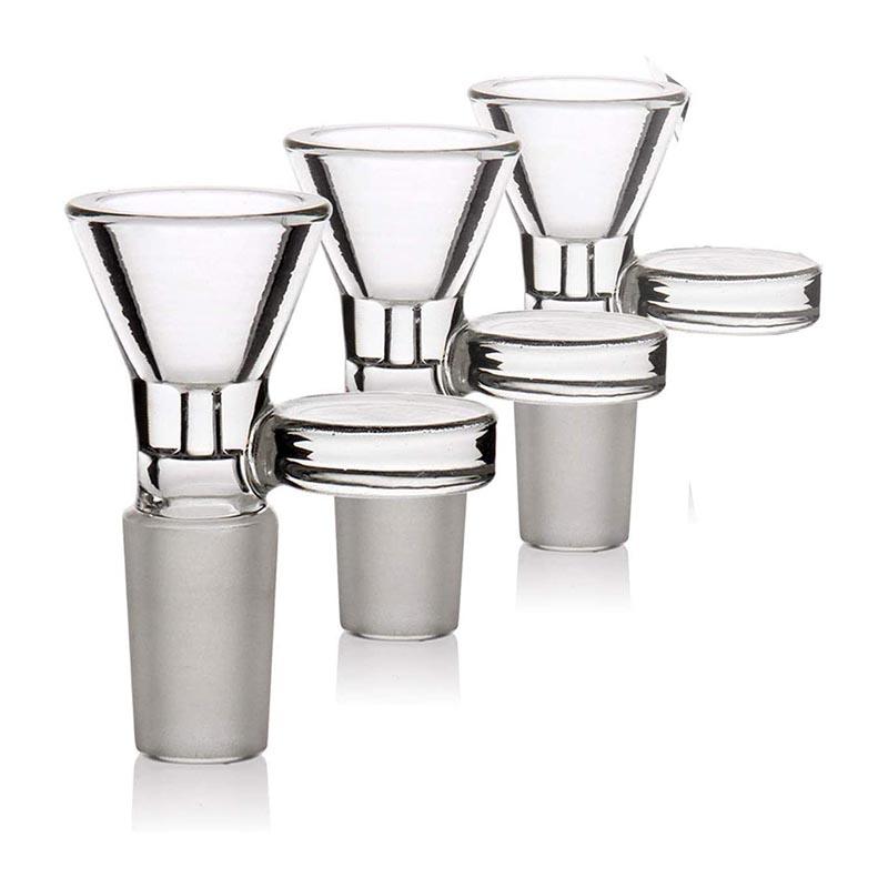 Glass-Bong-Drop-Bowl-Replacement-14.5mm.jpg