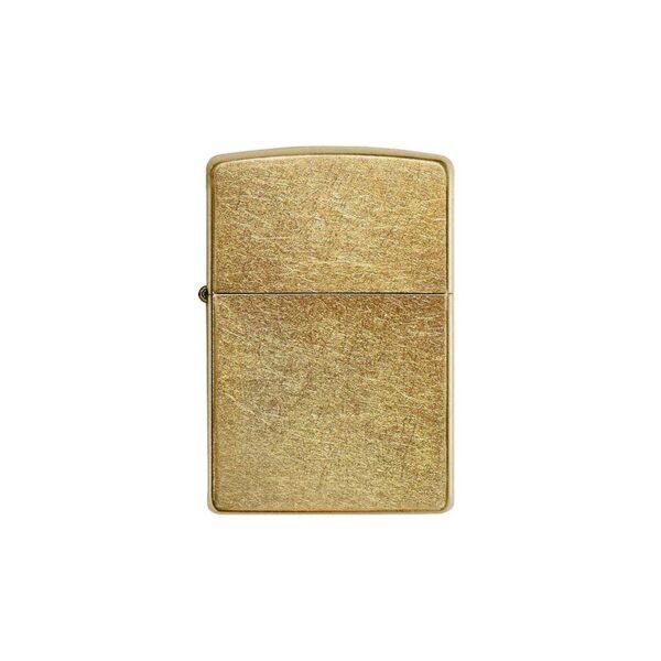 Gold-Dust-Zippo.jpg