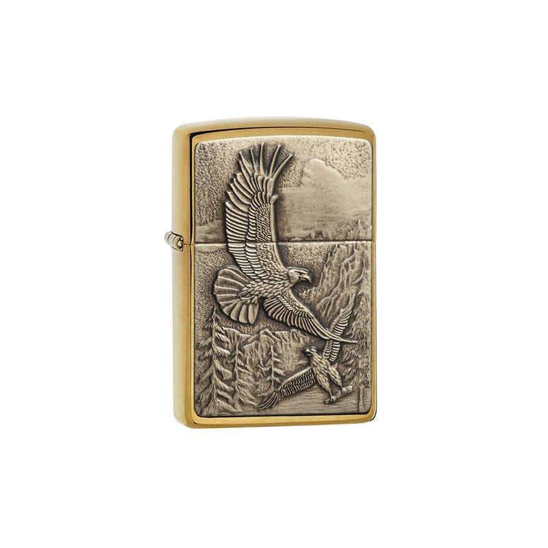Golden-Eagle-Zippo.jpg