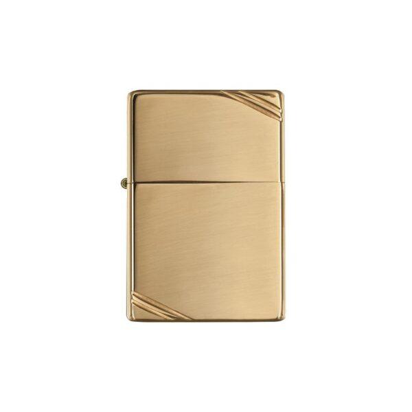 Golden-High-Polish-Brass-Zippo.jpg