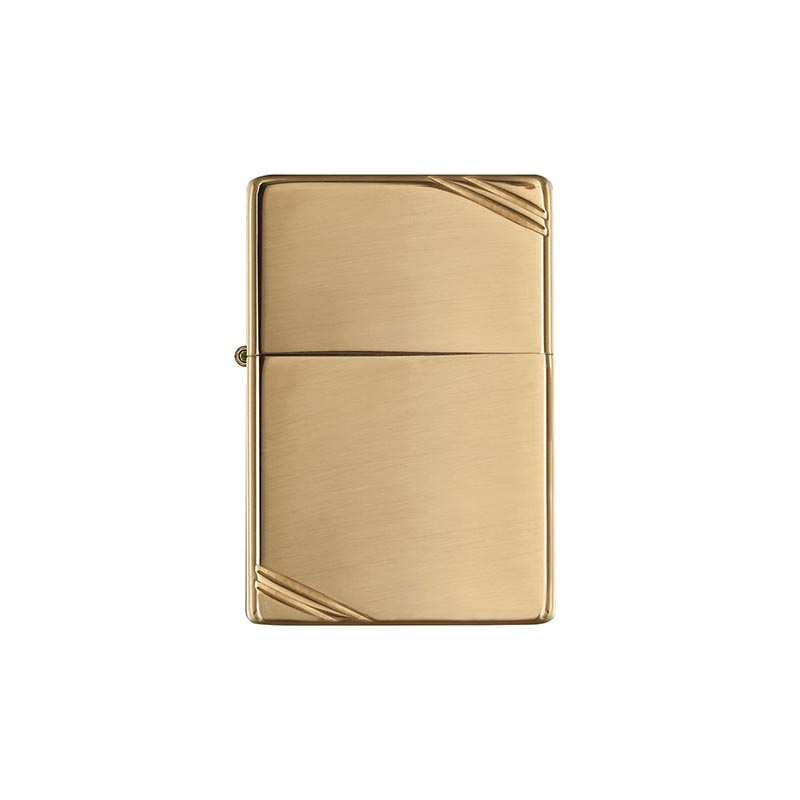 Golden-High-Polish-Brass-Zippo.jpg