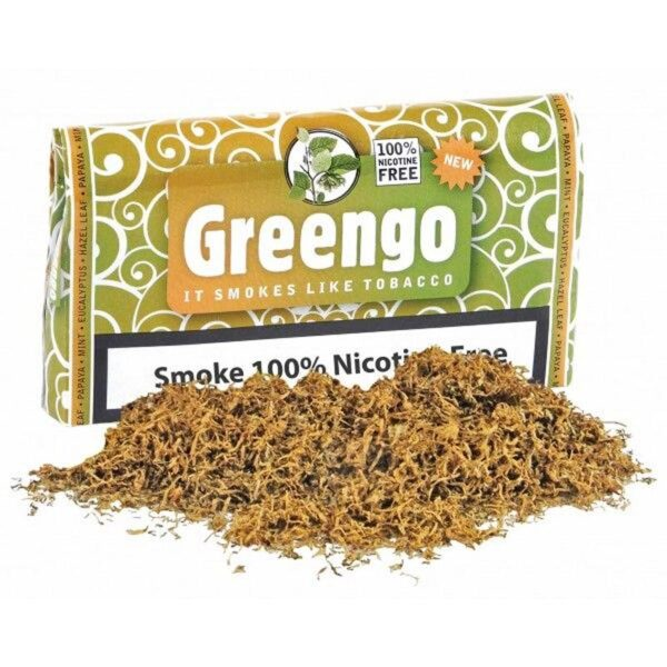 Greengo-Herbal-Tobacco-Mixture-2.jpg