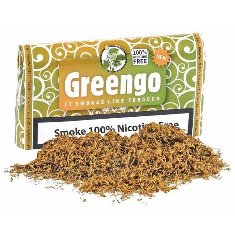 Greengo-Herbal-Tobacco-Mixture-2.jpg