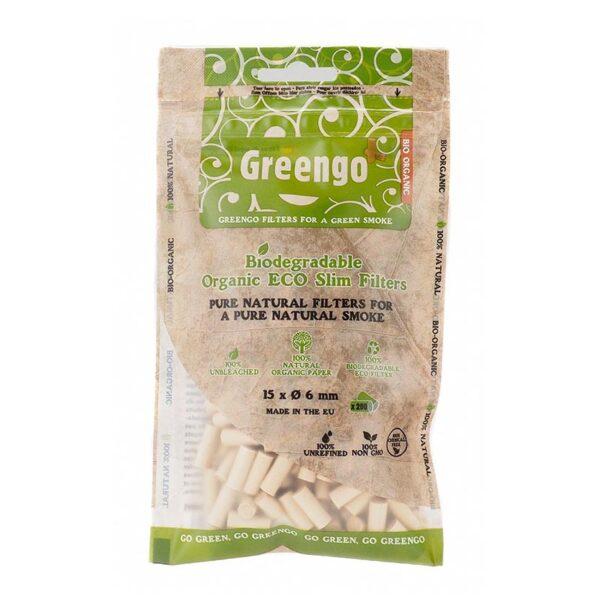 Greengo-Organic-Eco-Slim-Filters.jpg
