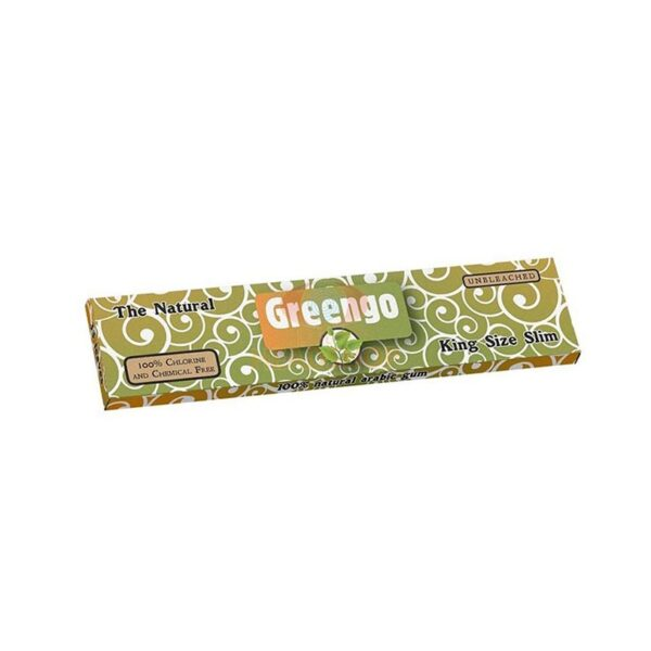 Greengo-Organic-King-Size-Slim-Rolling-Papers.jpg