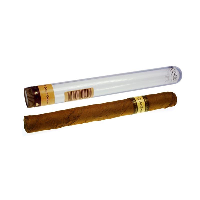 Guantanamera-Cristales-Single-Cigar.jpg