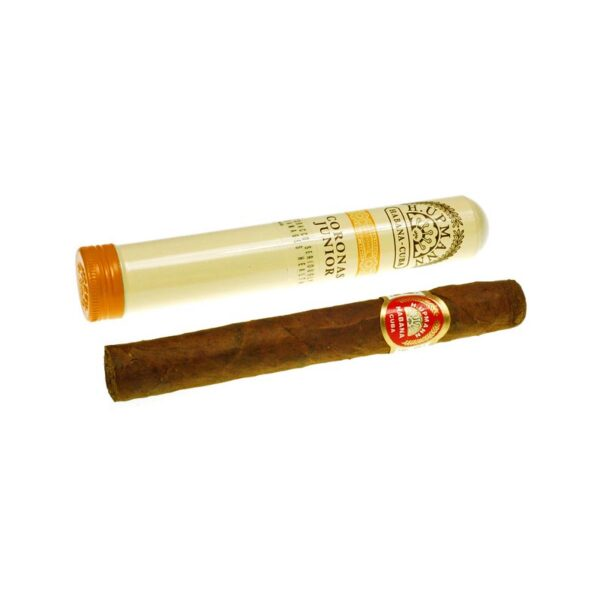 H.Upmann-Coronas-Junior-Single-Cigar.jpg