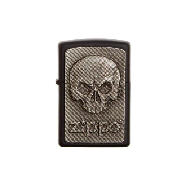 Half-Skull-Zippo.jpg