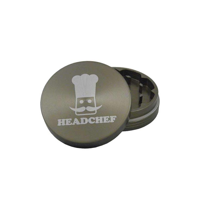 Headchef-Herb-Grinder.jpg