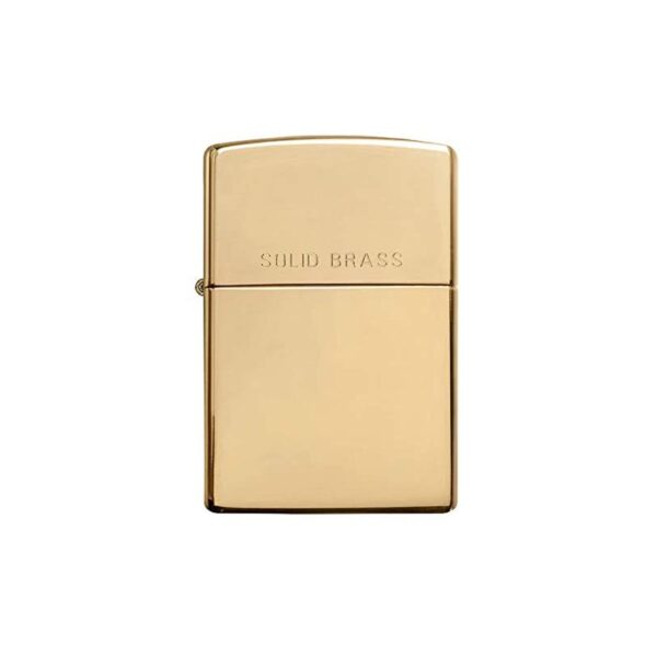 High-Polish-Brass-Stamped-Zippo-Brushed-Effect.jpg