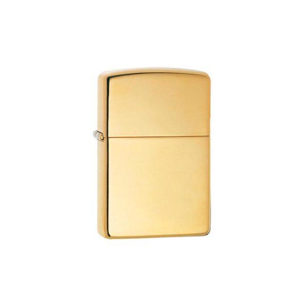 High-Polish-Brass-Zippo.jpg