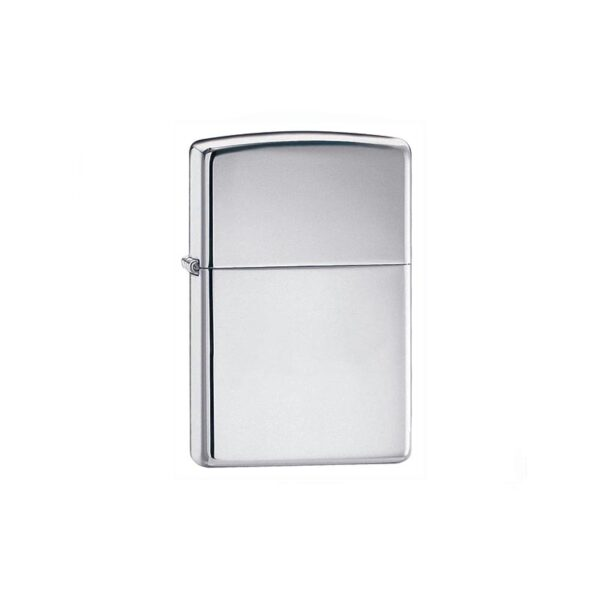 High-Polish-Chrome-Zippo.jpg