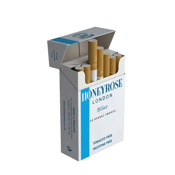 Honeyrose-Blue-Herbal-Cigarettes.jpg